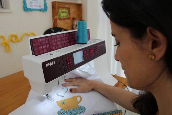 pontinhos de minas, patchapliquê, patchappliqué, appliqué, patchapliquê café, café, coffee, sew, sewing, sewing pattern, projeto de costura,